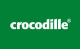 Logo Crocodille ČR