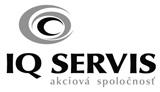 IQ servis