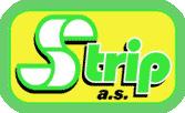 STRIP a.s.